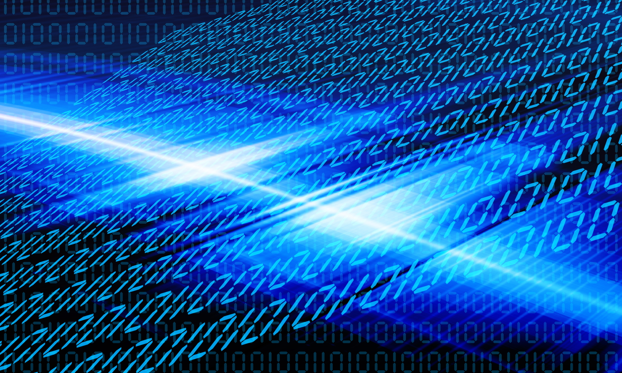 三流外人Webエンジニアの三流技術メモ